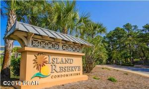 8700 FRONT BEACH Road, 9105, Panama City Beach, FL 32407