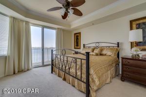 6500 Bridge Water 806 Way, 806, Panama City Beach, FL 32407