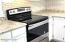 New Countertops, stove/oven