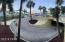 15413 Front Beach Road, 119, Panama City Beach, FL 32413