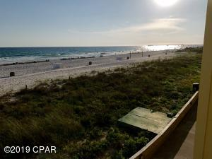 15413 Front Beach Road, 203, Panama City Beach, FL 32413