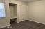 8430 Eastwood Avenue, Youngstown, FL 32466