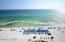 5115 Gulf Drive, 1603, Panama City Beach, FL 32408