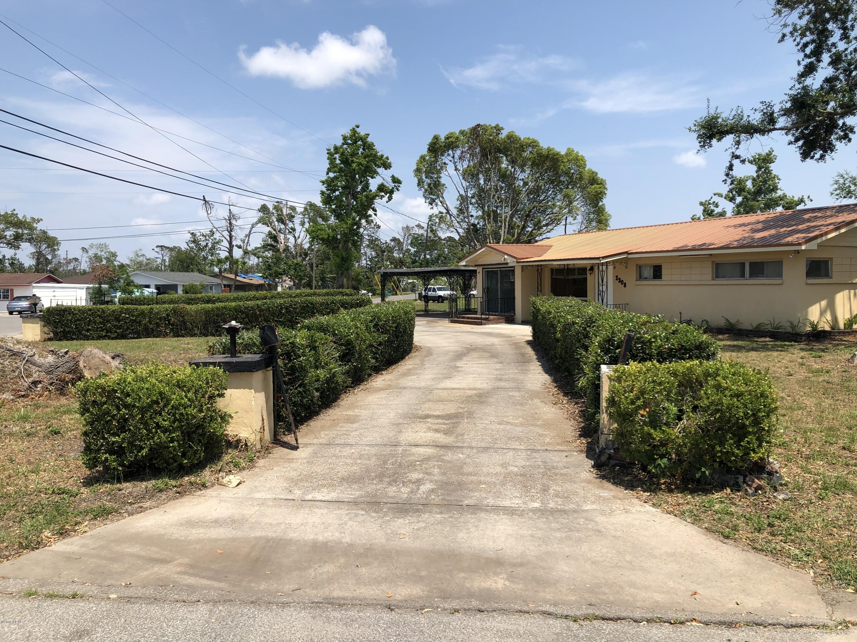 Photo of 2308 Drummond Avenue Panama City FL 32405