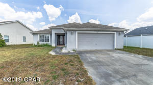 3617 Bay Tree Road, Lynn Haven, FL 32444