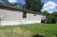 4815 Cliff Road, Graceville, FL 32440