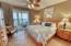 Bedroom - Master Size: 14 x 13