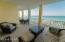 Ocean Ritz 402
