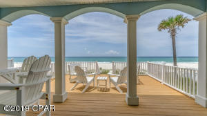 19905 Front Beach Road, Panama City Beach, FL 32413