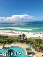 7505 Thomas Drive, 721A, Panama City Beach, FL 32408