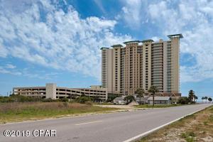 15625 Front Beach 1202 Road, 1202, Panama City Beach, FL 32413