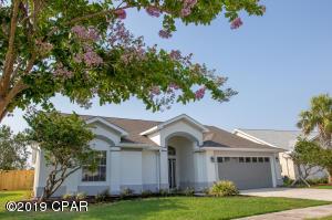 3325 Azalea Circle, Lynn Haven, FL 32444