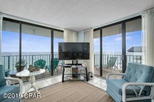 11619 Front Beach Road, 612, Panama City Beach, FL 32407