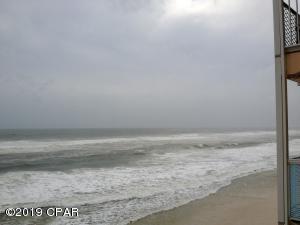 14401 Front Beach Road, 204, Panama City Beach, FL 32413