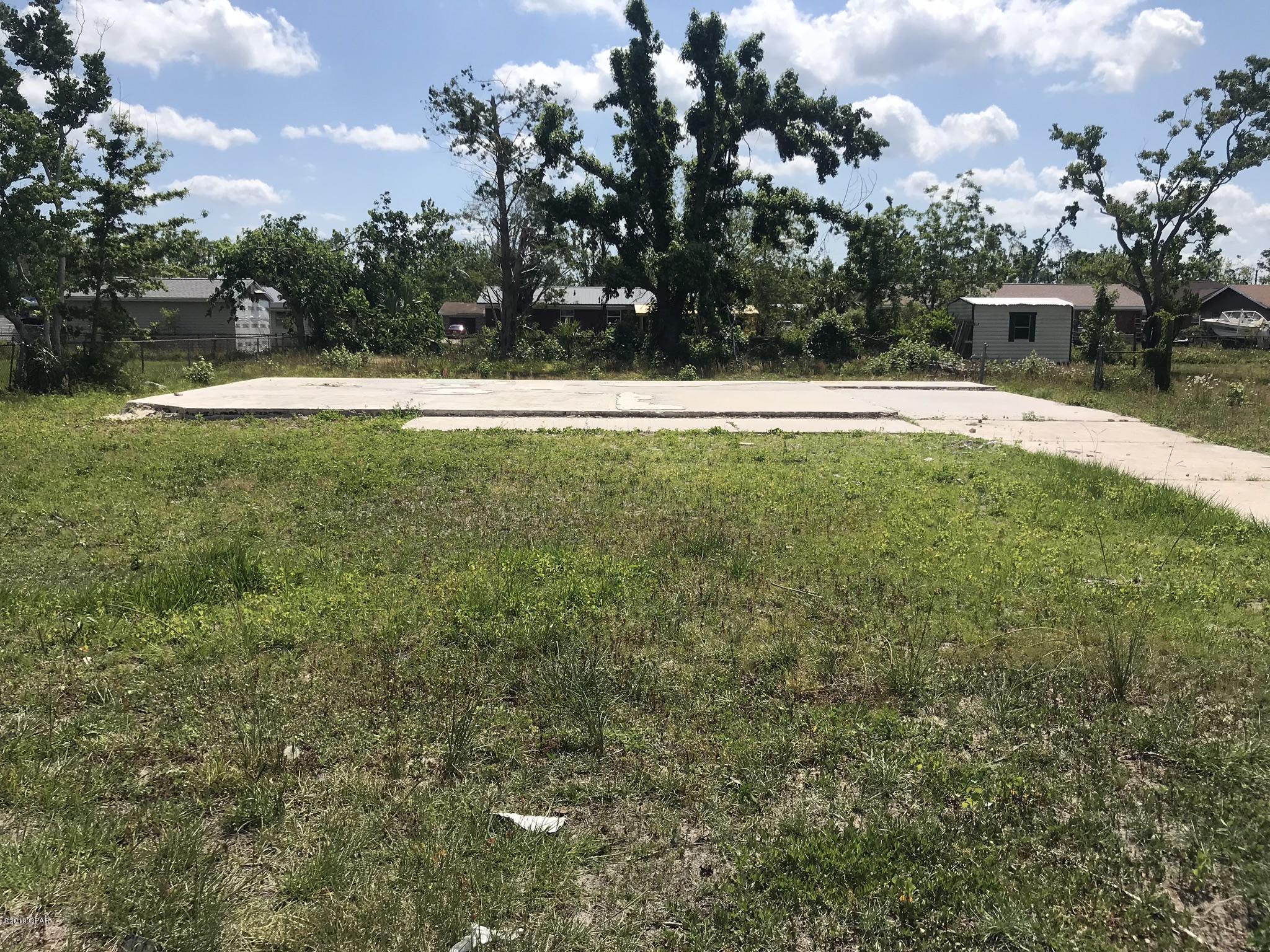 Photo of 602 Jennings Avenue Panama City FL 32404