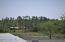 525 Compass Lake Drive, Alford, FL 32420