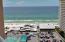 9902 S Thomas Drive, 1634, Panama City Beach, FL 32408