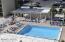 23223 Front Beach Road, C1-704, Panama City Beach, FL 32413