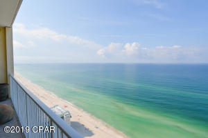 14415 Front Beach Road, 2107, Panama City Beach, FL 32413