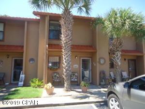 132 Grand Island Boulevard, Panama City Beach, FL 32407