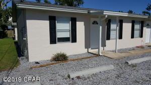 1708 Drummond Avenue, B, Panama City, FL 32401