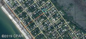 7608 Alabama Avenue, Port St. Joe, FL 32456