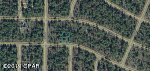 0000 Rockford Drive, Chipley, FL 32428