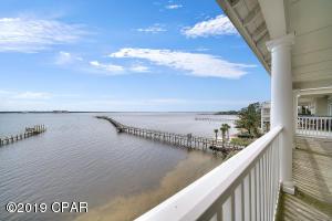 4113 Cobalt Circle, PO75, Panama City Beach, FL 32408