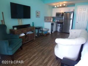 10901 Front Beach Road, 2112, Panama City Beach, FL 32407