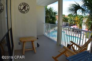 17462 Front Beach Road, 55-204, Panama City Beach, FL 32413