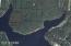 Aerial Satellite View