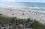 9850 S Thomas Drive, 802W, Panama City Beach, FL 32408