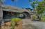 3511 Sanctuary Drive, Panama City Beach, FL 32408