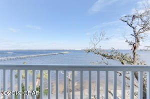 4123 Cobalt Circle, P115, Panama City Beach, FL 32408
