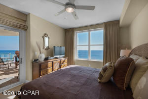 15625 Front Beach Road, 1802, Panama City Beach, FL 32413