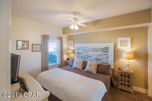 10811 Front Beach Road, 503, Panama City Beach, FL 32407