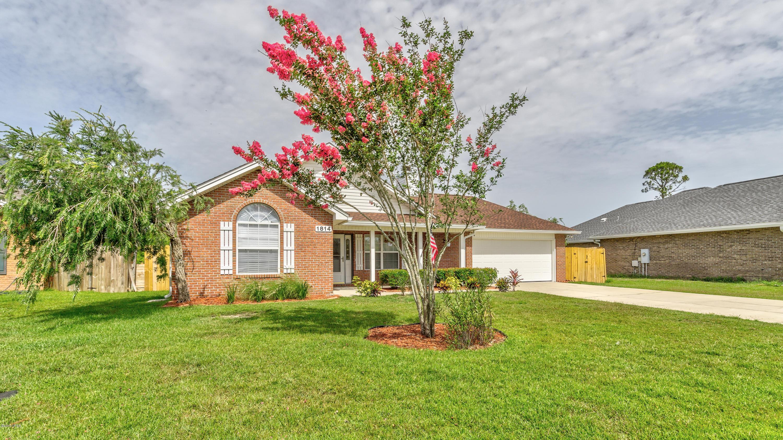 Photo of 1814 Rhett Place Lynn Haven FL 32444