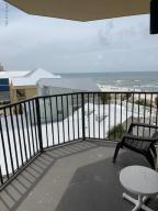 9850 S Thomas Drive, 501E, Panama City Beach, FL 32408