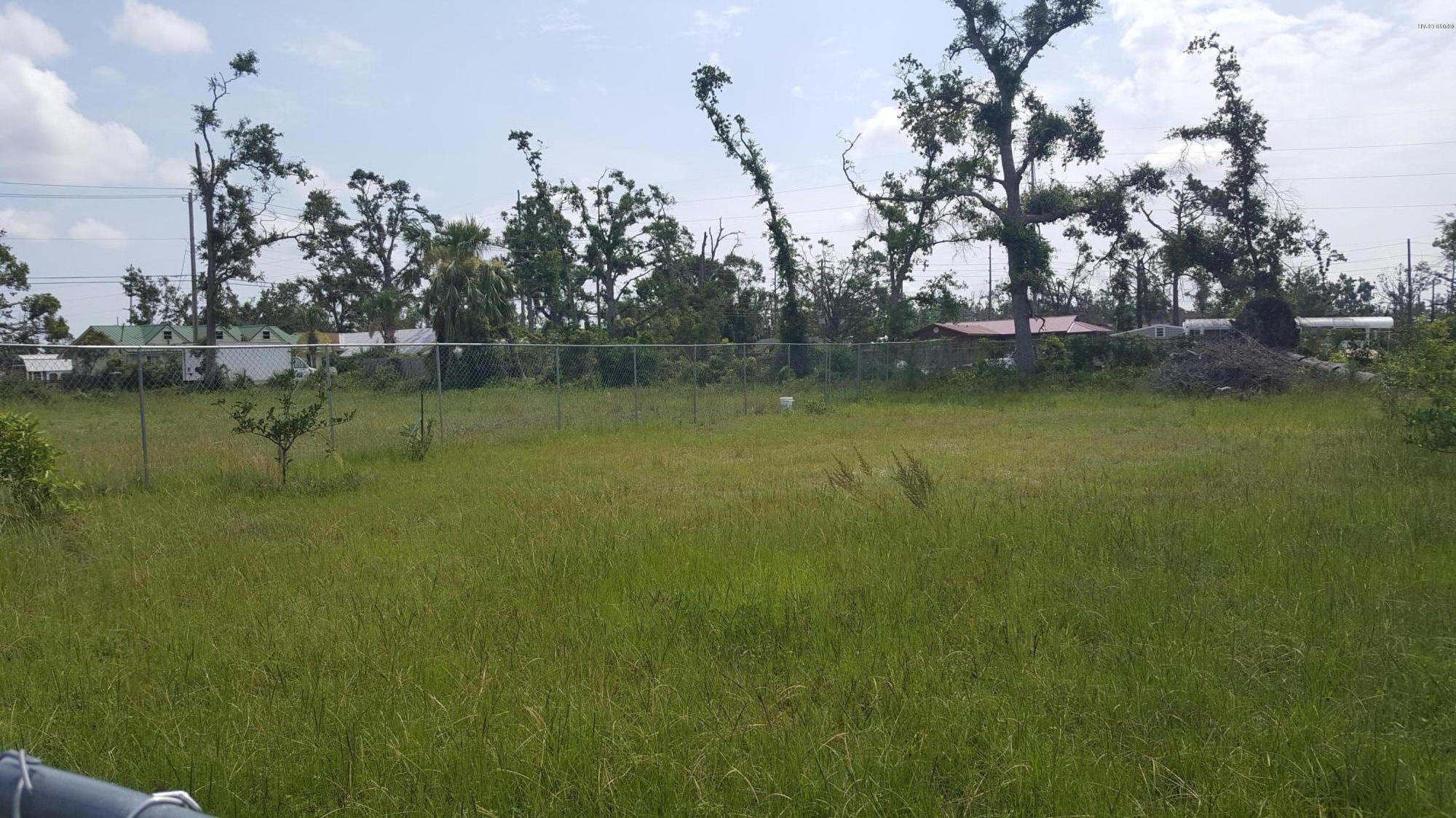 Photo of 616 Cactus Avenue Panama City FL 32401