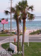 17670 Front Beach Road, H2, Panama City Beach, FL 32413