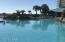 520 N Richard Jackson Boulevard, 3106, Panama City Beach, FL 32407