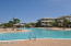 8700 Front Beach Road, 8107, Panama City Beach, FL 32407
