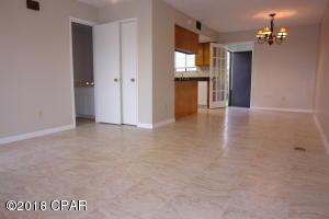 846 West Street, Panama City, FL 32404