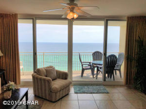 14701 Front Beach Road, 1228, Panama City Beach, FL 32413