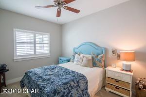 508 Breakfast Point Boulevard, Panama City Beach, FL 32407
