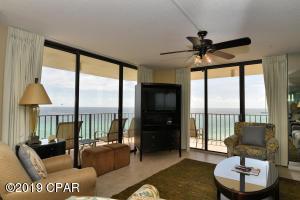 11619 Front Beach Road, 1012, Panama City Beach, FL 32407