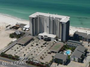 6201 Thomas Drive, 1006, Panama City Beach, FL 32408