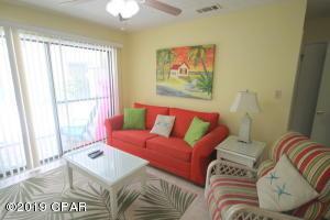 17614 Front Beach, A8, Panama City Beach, FL 32413