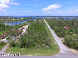 0 Brewton, Panama City, FL 32404