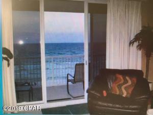 10811 Front Beach, 507, Panama City Beach, FL 32407